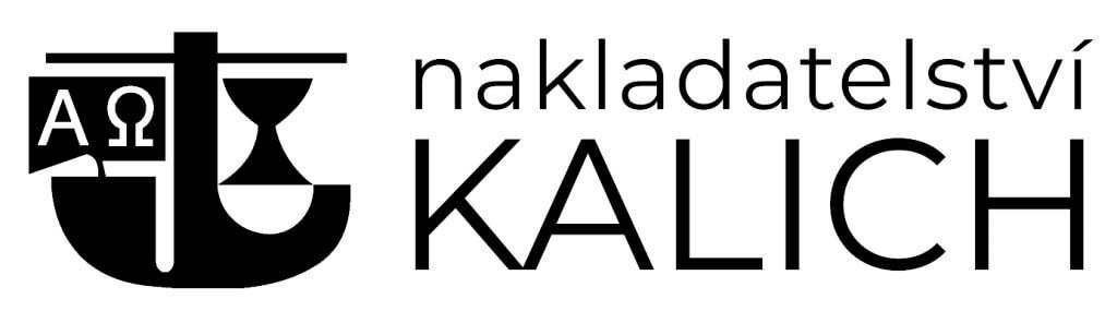 100 let Kalicha